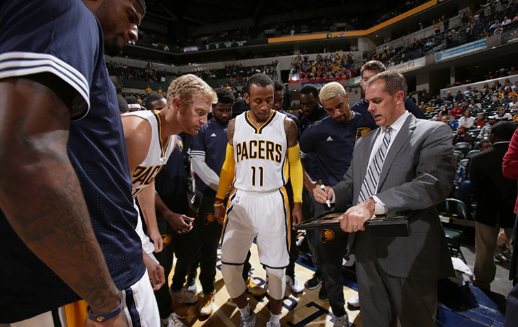 pacers-defense